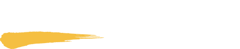 Broadmark Realty Capital Hard Money Lender Logo