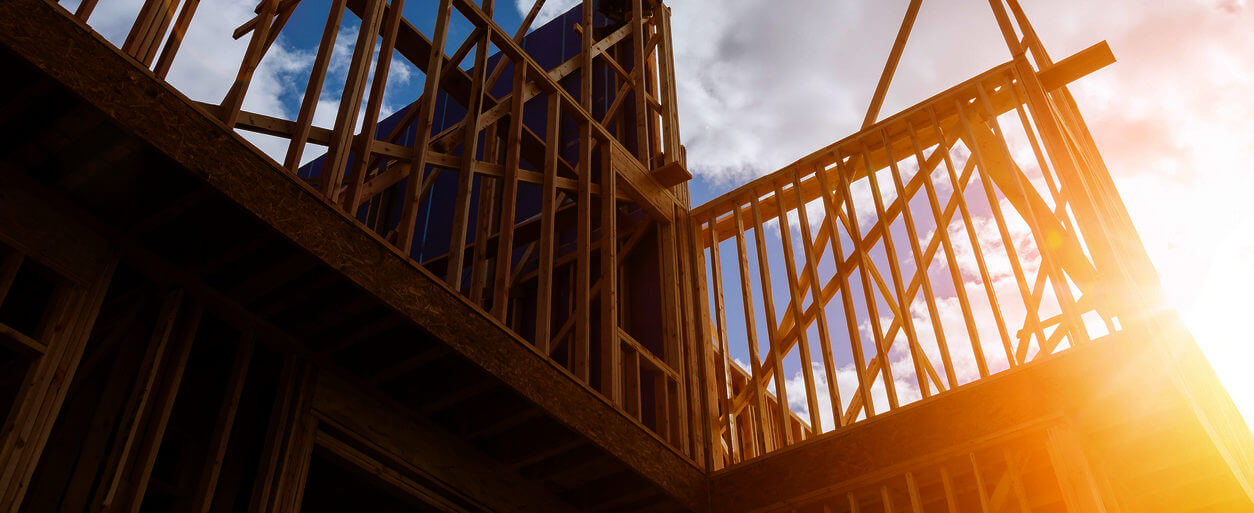 Our Construction Lending Products